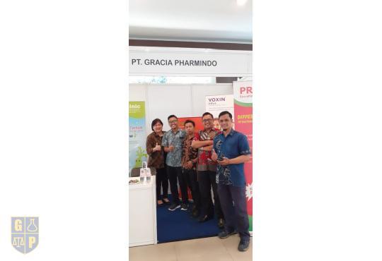 PIT IDI Kab. Cianjur 2020